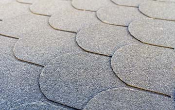 Pierowall asphalt roofing costs