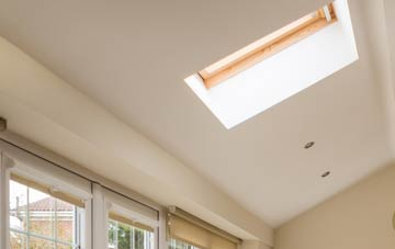 Pierowall conservatory roof insulation companies