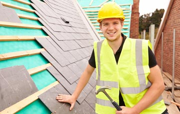 find trusted Pierowall roofers in Orkney Islands