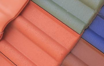 Pierowall plastic roofing companies