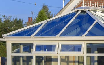 professional Pierowall conservatory insulation