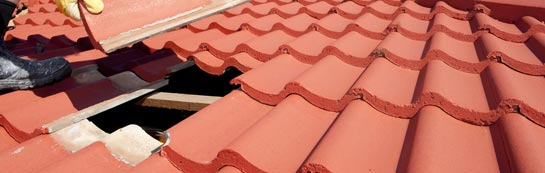 compare Pierowall roof repair quotes