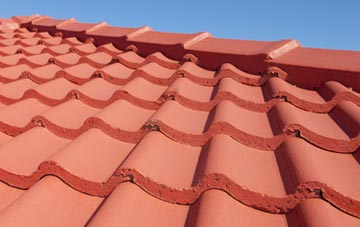 Pierowall tile and slate roof replacement