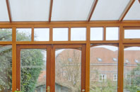 free Pierowall conservatory insulation quotes