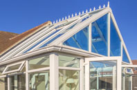 Pierowall conservatory roof repairs