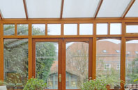 free Pierowall conservatory roof repair quotes