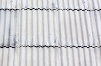Pierowall corrugated roof quotes