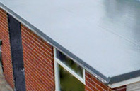 free Pierowall flat roofing insulation quotes