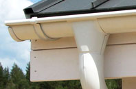 free Pierowall gutter installer quotes