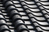 Pierowall plastic roof quotes