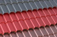 find rated Pierowall plastic roofing companies