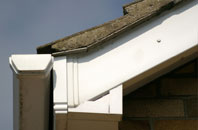 free Pierowall soffit quotes